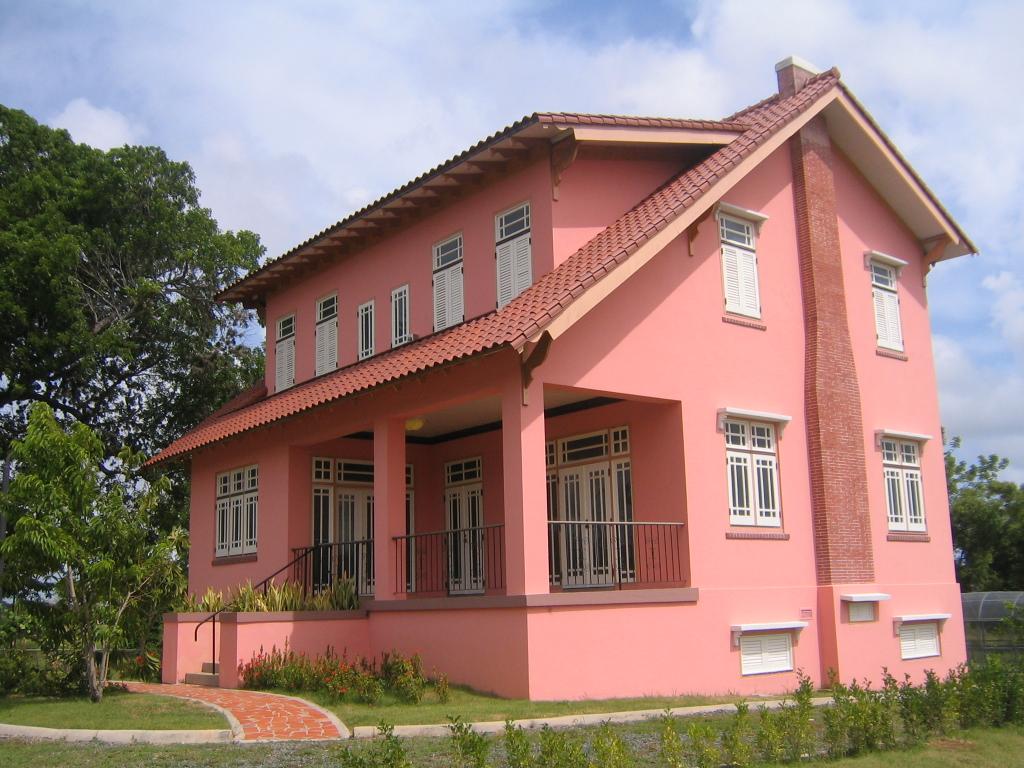 Bank Oriental Canovanas:Biblioteca y Centro de Investigación Social Jesús T Piñero