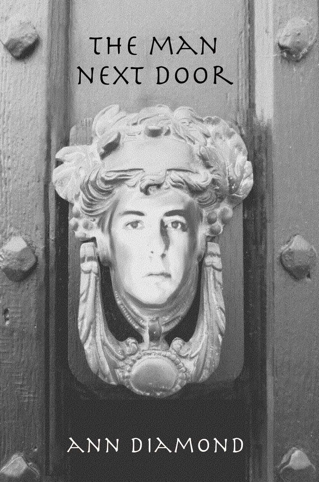 Buy THE MAN NEXT DOOR
