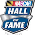 NASCAR Hall of Fame ceremony postponed due to weather
