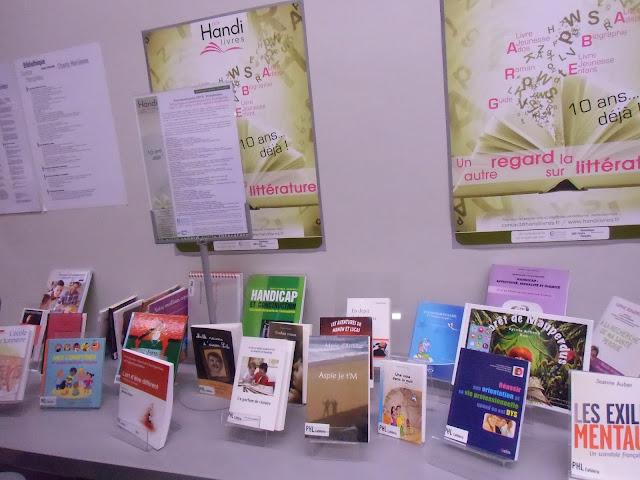 http://www.fondshs.fr/le-prix-handi-livres/prix-handi-livres-2015-categorie-roman