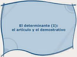 http://www.juntadeandalucia.es/averroes/centros-tic/41009470/helvia/aula/archivos/repositorio/0/58/html/datos/01_Lengua/actividades/U06/unidad_6.htm
