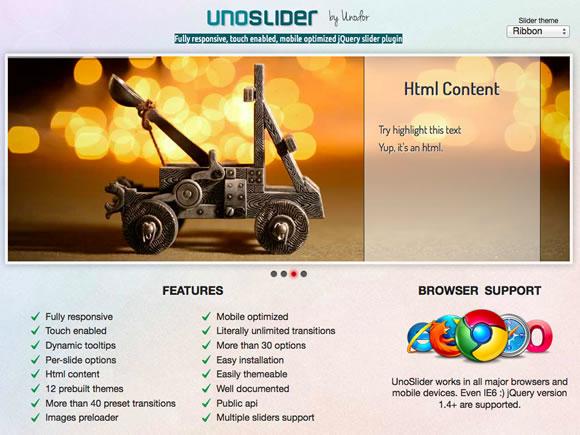 http://4.bp.blogspot.com/-JuqrRUoW1Xk/UQmYqkVlBPI/AAAAAAAAPpI/p5D_61zuCCs/s1600/unoslider.jpg