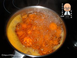 La cocina de L@C - Página 35 Zanahorias+hirviendo