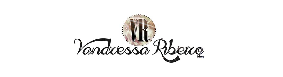 Vandressa Ribeiro
