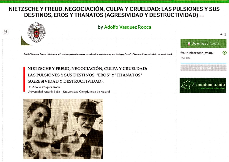 http://4.bp.blogspot.com/-JuutH_sfCrU/U9r7tR5-6XI/AAAAAAAAW2o/uj85G2EptKE/s1600/Nietzsche+y+Freud+_+EIKASIA+_+Dr.+Adolfo+Vasquez+Rocca+SAF+.png