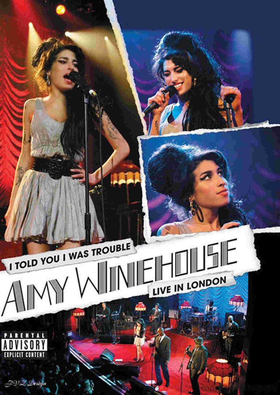 http://4.bp.blogspot.com/-JuwqlPlijoQ/UPnJWp-CXyI/AAAAAAAAFxY/bdOCNNpsKxU/s1600/Amy%2BWinehouseFront.jpg