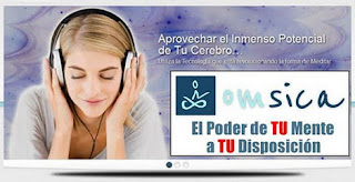 OMSICA+%255B+Audio+CD+%255DAprovechar+el