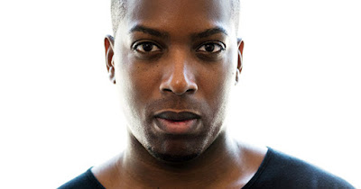 Tristan Walker