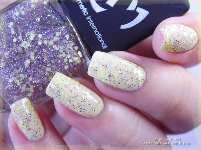 LM Cosmetic Folie2