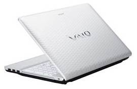 Sony VAIO VPCEH15 Laptop Price In India