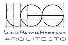 Arquitecto en Gijón para edificar, contruir y rehabilitar en Asturias