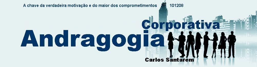 Andragogia Corporativa