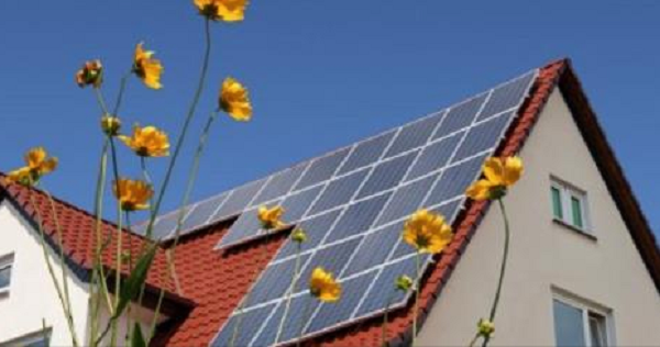 Florida Makes Off-Grid Living Illegal – Mandates All Homes Must Be Connected To An Electricity Grid