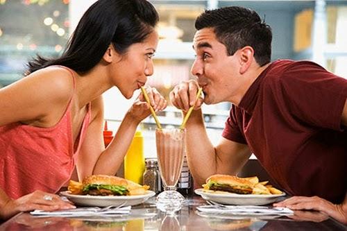 Những điều đàn ông thường nói khi họ đang yêu thật lòng 4