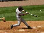 Bejzbol prognoze
