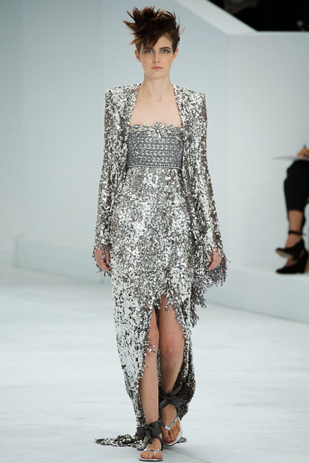 Andrea janke finest accessories paris haute couture for Haute couture pronounce