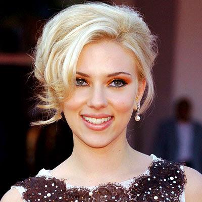 Quinto duelo: Sicho vs Sergy. GANADOR SERGY - Página 2 Scarlett-Johansson-celebridades-del-cine