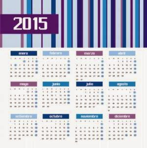 300 x 302 jpeg 22kB, January 2015 Calendar Uk page 2 Search Results ...