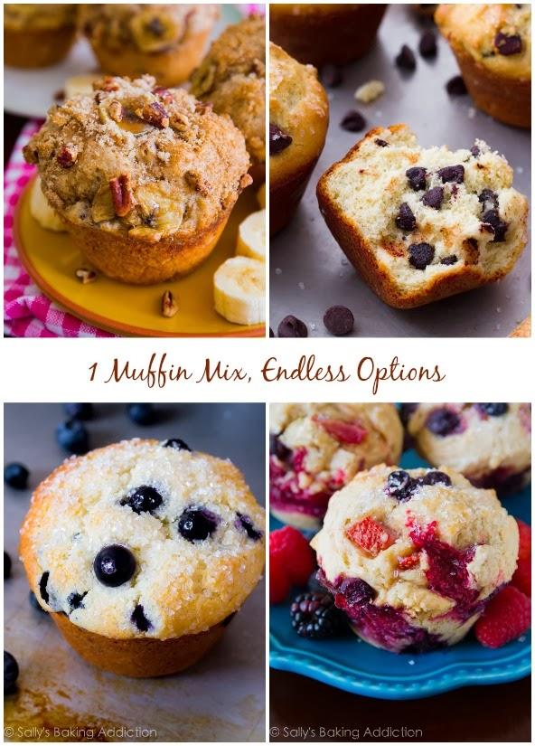 http://sallysbakingaddiction.com/2014/02/18/master-muffin-mix/