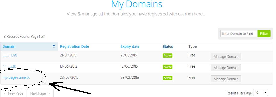 Список бесплатных хостингов на которых можно сделать сайт инком создание сайтов