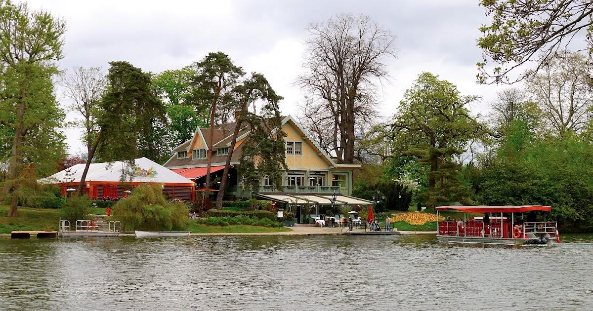 switzerland or le chalet des iles in the bois de boulogne