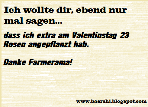 High Fun Die Daily Dosis Satire Des Tages Valentinstag Special