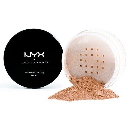 pele oleosa, controle de oleosidade, maquiagem para pele oleosa, pele oleosa, pele oleosa o que fazer, produtos para pele oleosa,