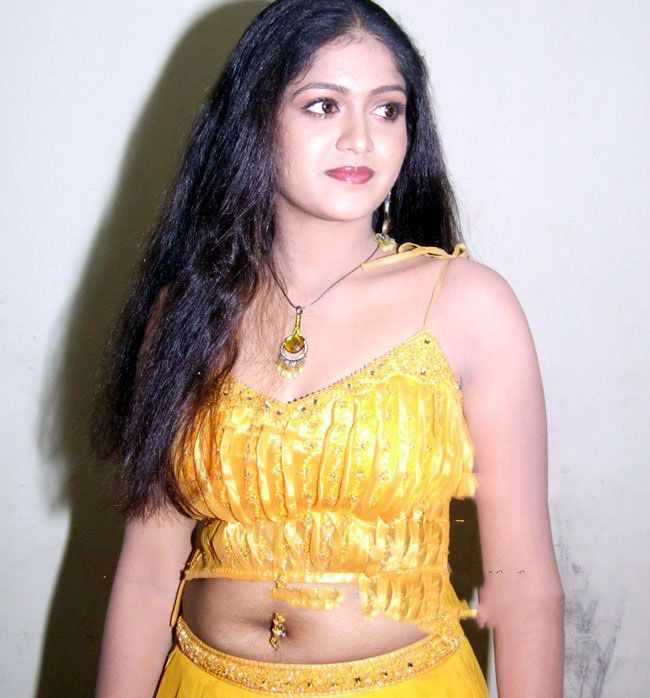 Meghana Raj Hot  ShowMeghana Raj Hot Stills  show