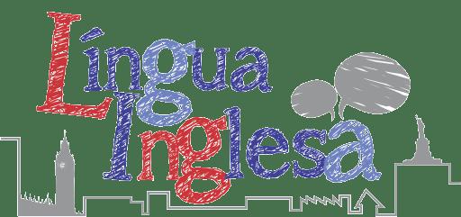 Língua Inglesa PIPcbc Leopoldina