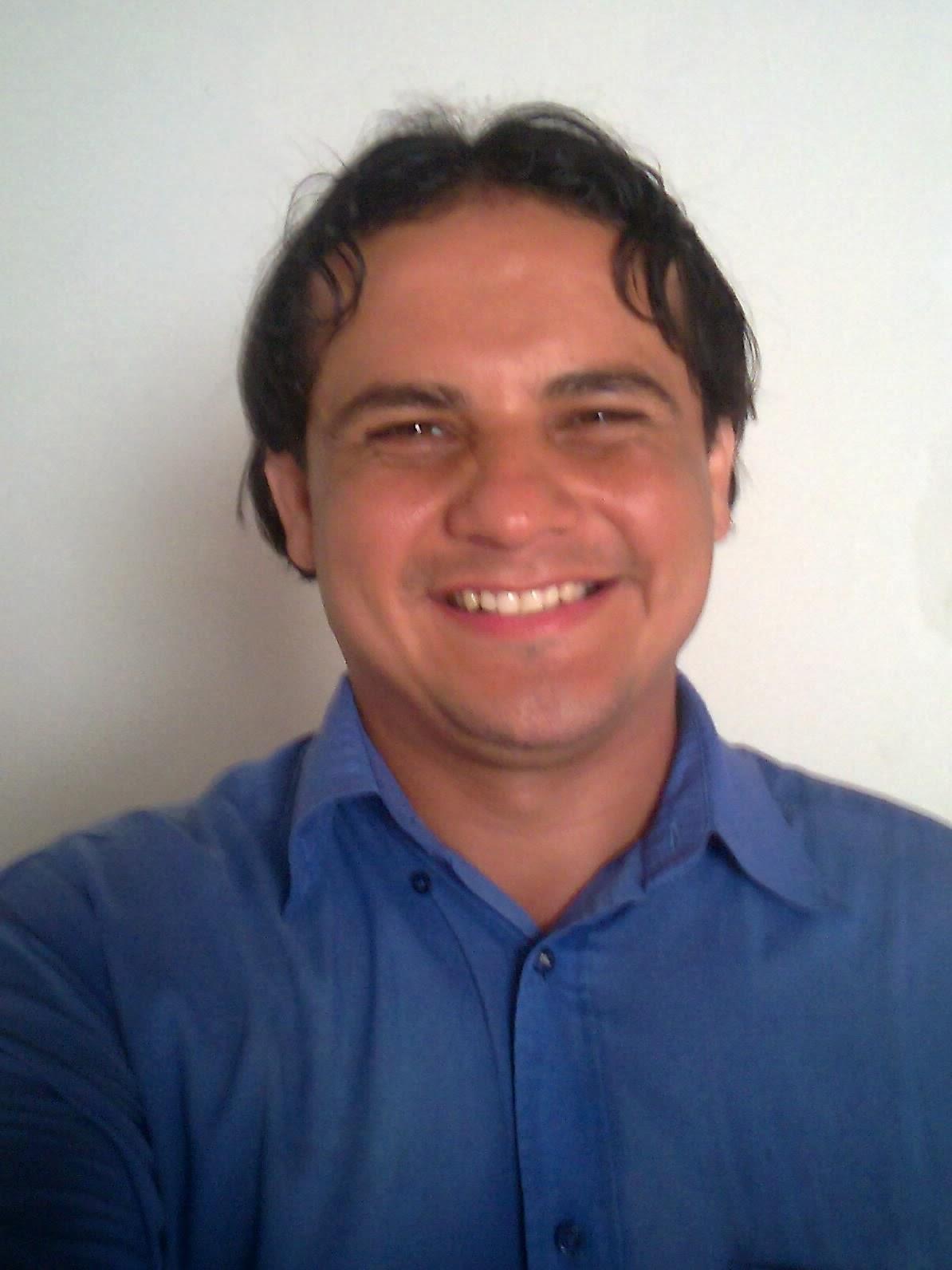 Prof. Bruno