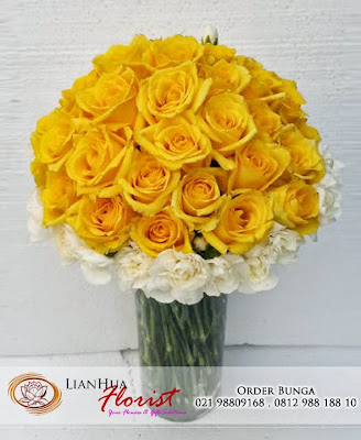 Bunga Ucapan Hari Raya Idul Fitri, toko karangan bunga, toko bunga jakarta, toko bunga, bunga papan ucapan idul fitri
