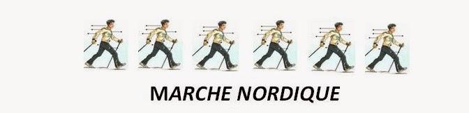 -Marche Nordique-