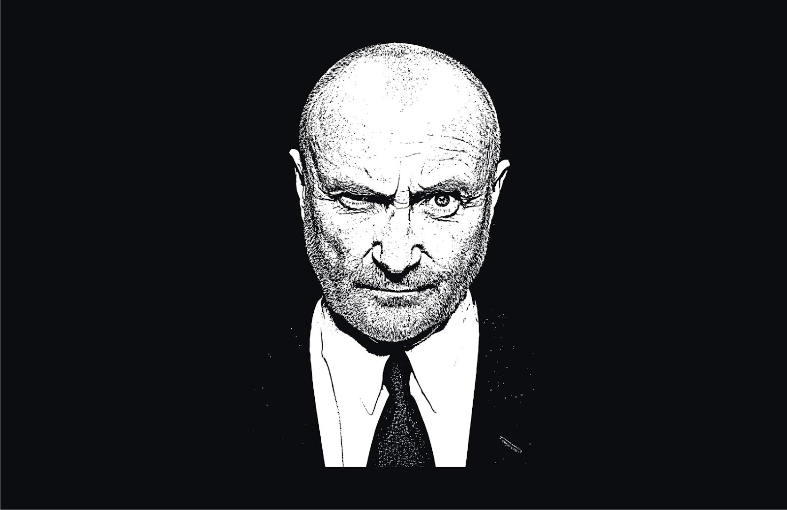 phil_collins-phil_collins_front_vector