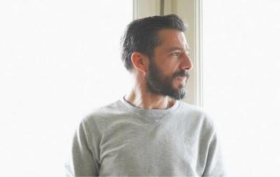 Είδηση- σοκ! Σκοτώθηκε χτες το βράδυ στο Χαλάνδρι ο Άγγελος Παντελίδης
