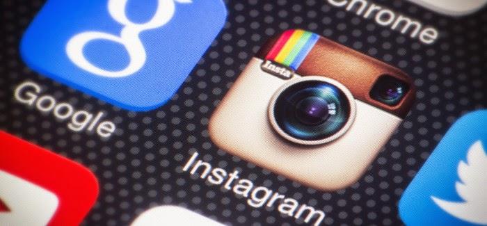 Bagaimana Cara Mudah Menggunakan Instagram