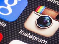 Bagaimana Cara Menggunakan Aplikasi Instagram