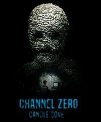 Channel Zero Temporada 2