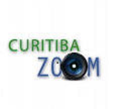 Curitiba-Zoooom - Curitiba
