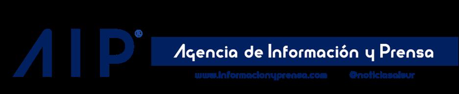 Agencia de Información y Prensa - A. Dr. Jekyll space