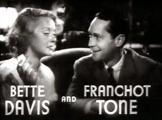franchot tone deathfranchot tone actor, franchot tone bio, franchot tone sons, franchot tone twilight zone, franchot tone pictures, franchot tone pronounce, franchot tone bonanza, franchot tone death, franchot tone young, franchot tone bend oregon, franchot tone photo, franchot tone musician, franchot tone name pronunciation, franchot tone music, franchot tone films, franchot tone movies youtube, franchot tone marriages, franchot tone find a grave, franchot tone filmography, franchot tone imdb