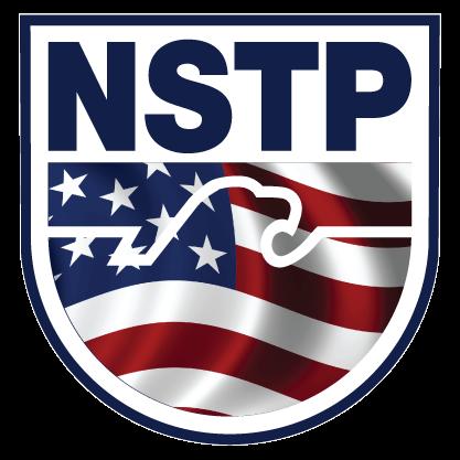 Member NSTP
