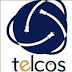 Telcos Pay $15 Royalty For Every Mobile Line : 11 Sept 2015
