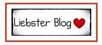 My Blog Firsts