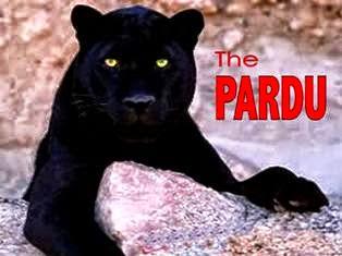 The Pardu