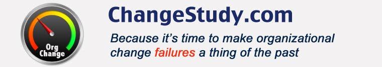 Change Study
