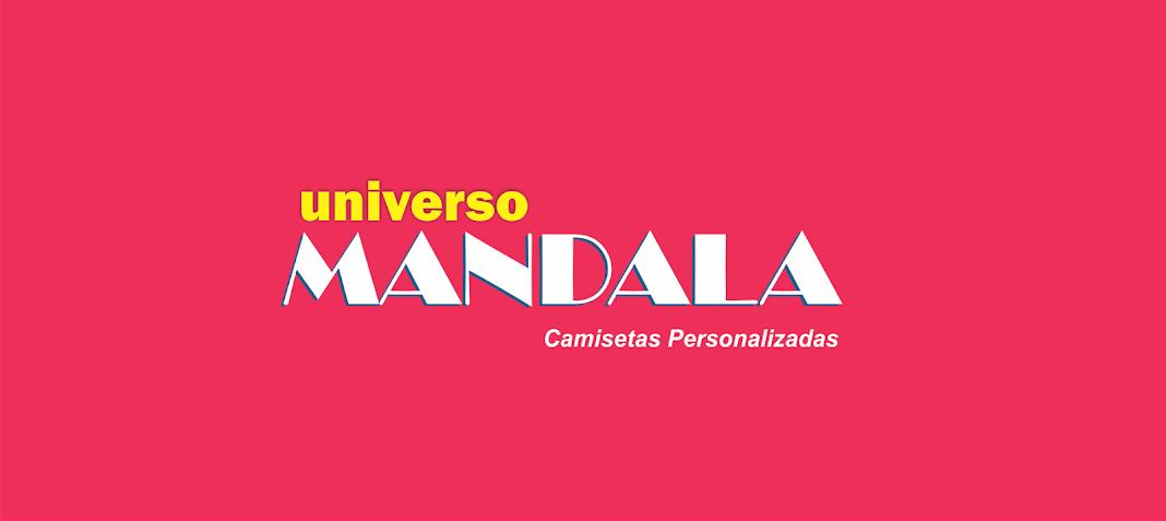 Universo Mandala