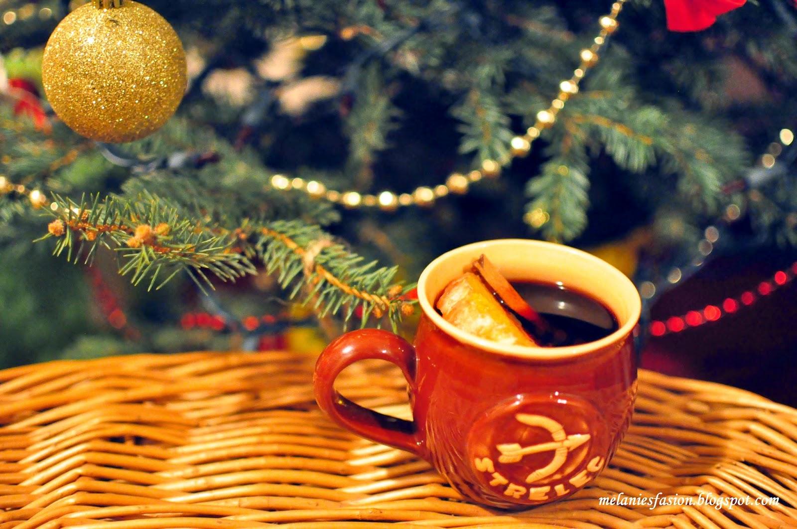 Smak Świąt