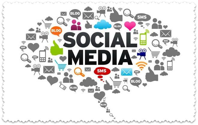 Generasi Millenial Belajar Agama Lewat Media Sosial