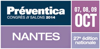 http://www.preventica.com/congres-salons-preventica.php