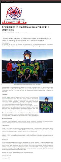 http://www.aloalocidade.com.br/2015/07/brasil-rumo-as-medalhas-em-astronomia-e.html